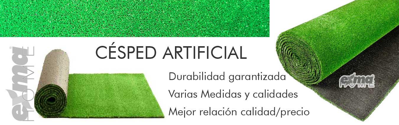 Mantel y rollos de hule antimanchas alfombras c sped for Alfombra cesped artificial