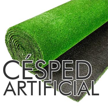 Inicio exma mantel de hule rollos de hule alfombras for Alfombra cesped artificial
