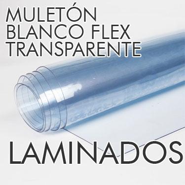 laminados, pvc transparente, muleton, protector mesa,