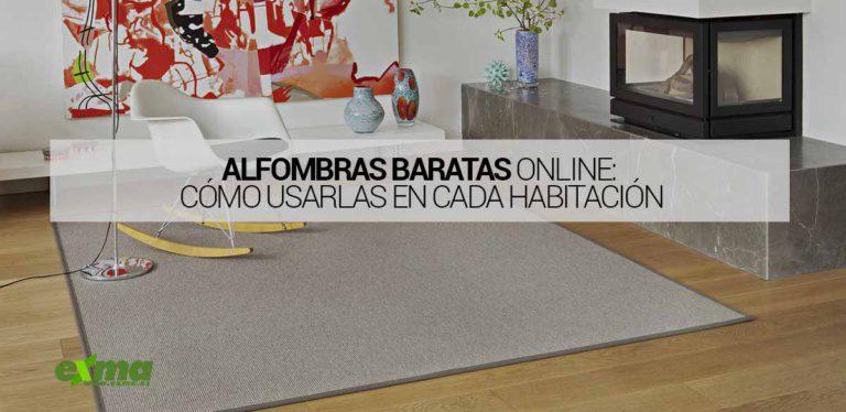 alfombra-barata-online