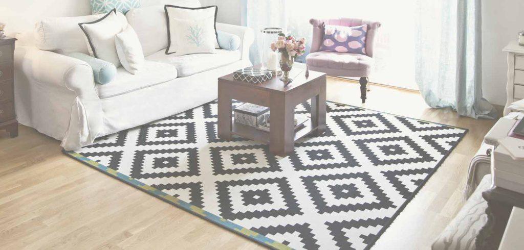 alfombras para salones