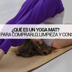 esterillas-yoga-mat