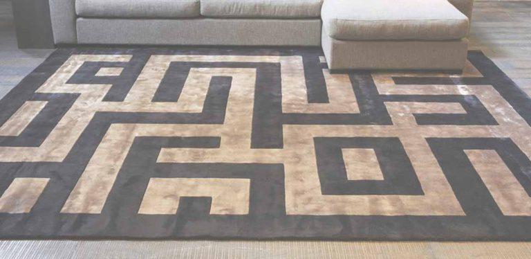 alfombra tipo carpet