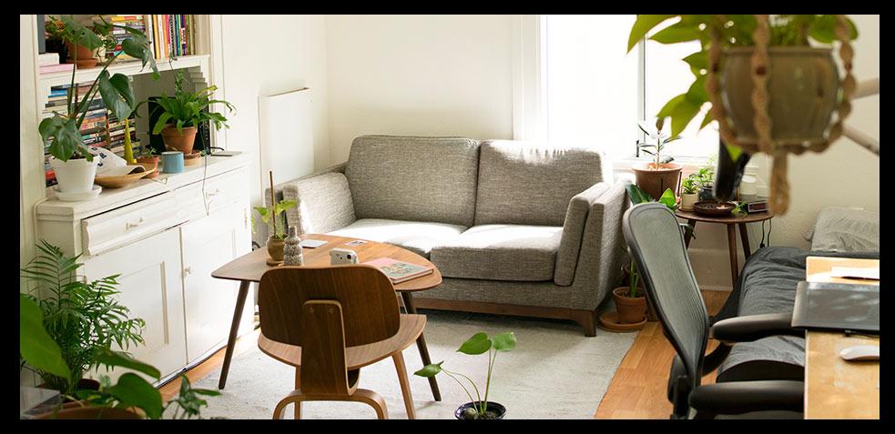 articulos de decoracion para el hogar