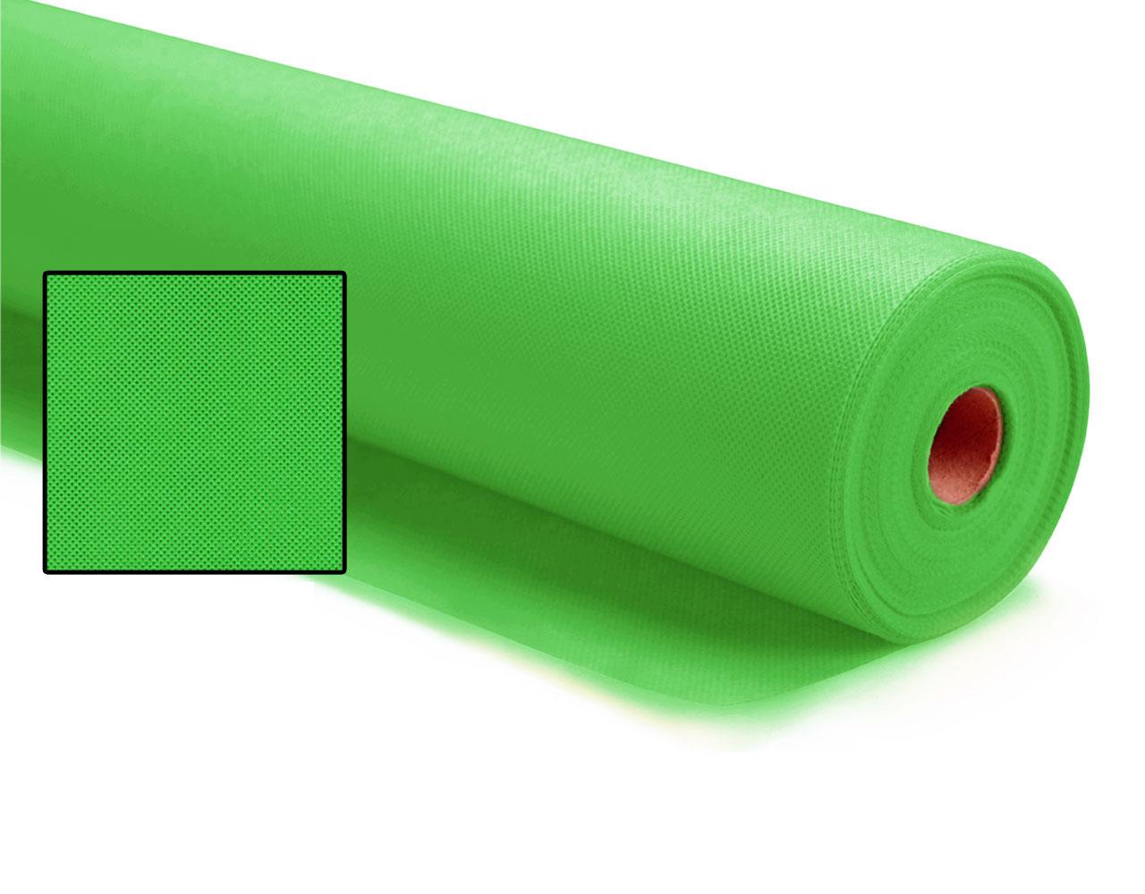 tejido sin tejer no tejido tnt exma