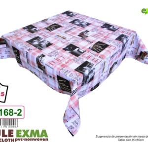 99c4f9de856d funda plancha muleton baldosa verde 0601200BV - Tienda Exma
