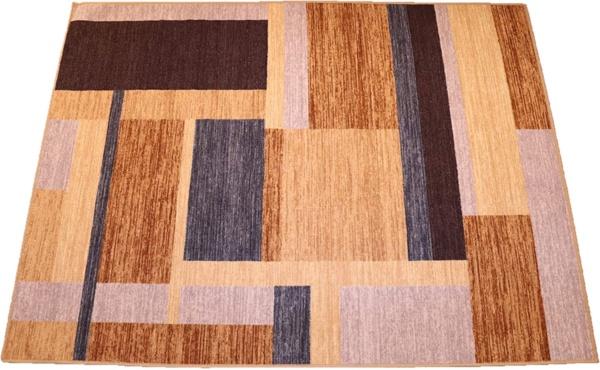 alfombra grande salon dormitorio
