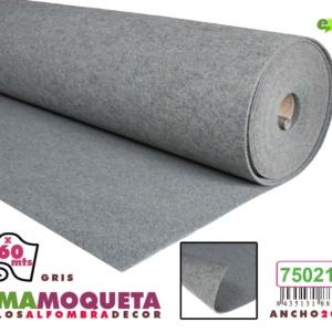 moqueta-barata-metros-exma
