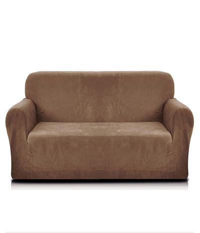 funda sofá barata adaptable