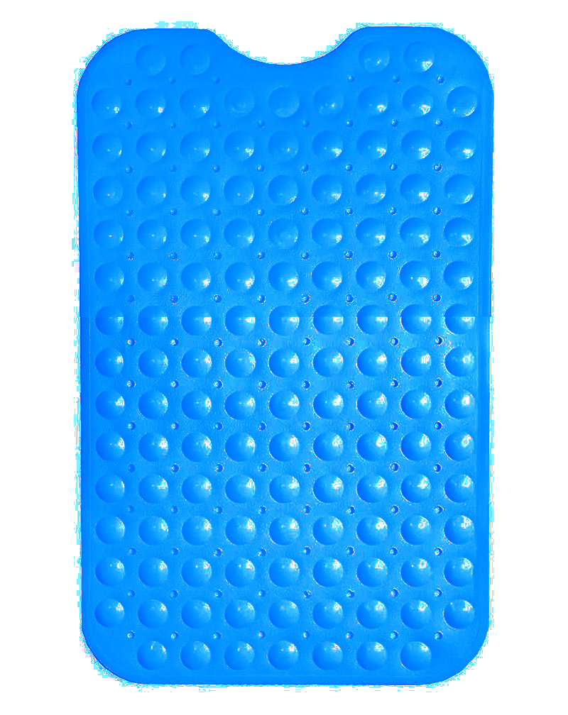 alfombrilla de ducha bañera antideslizante