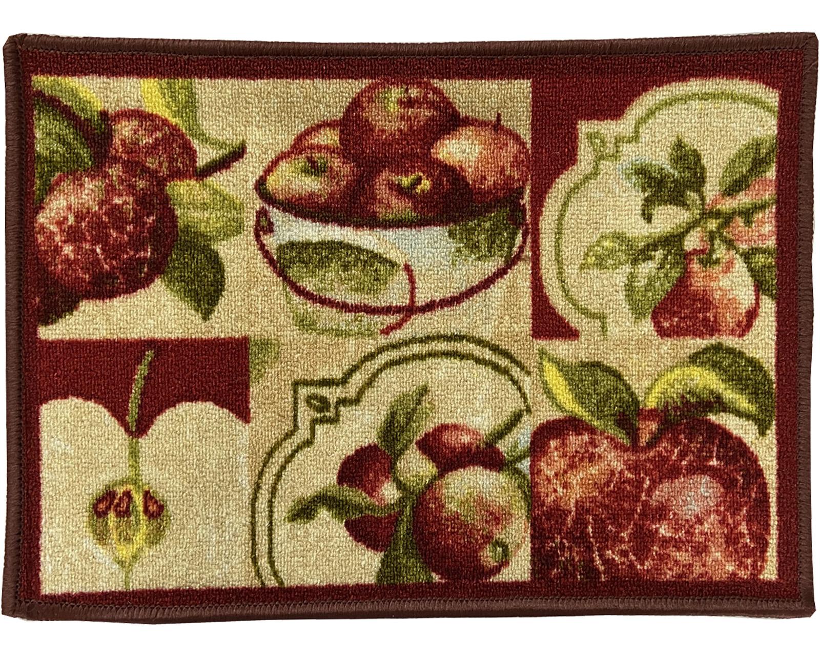 alfombra cocina antideslizante barata exma