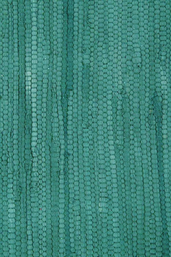 Alfombra Multicolor Jarapa, Estilo Hindu,100% Algodon, Alfombra de Colores con Flecos