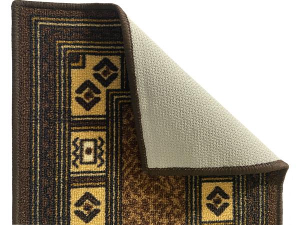 alfombra cocina barata Exma