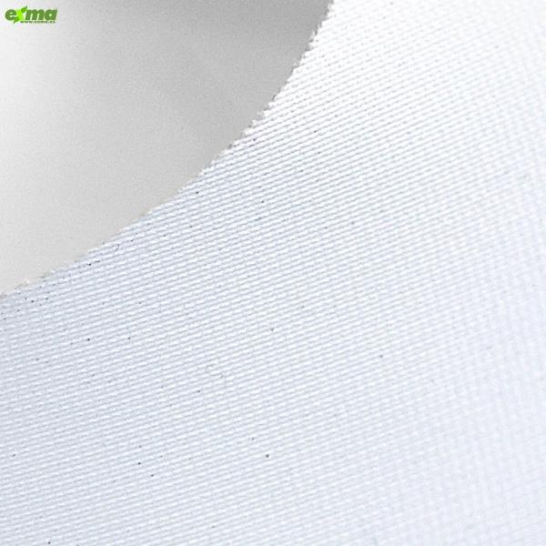 mascarilla personalizada tejido tela