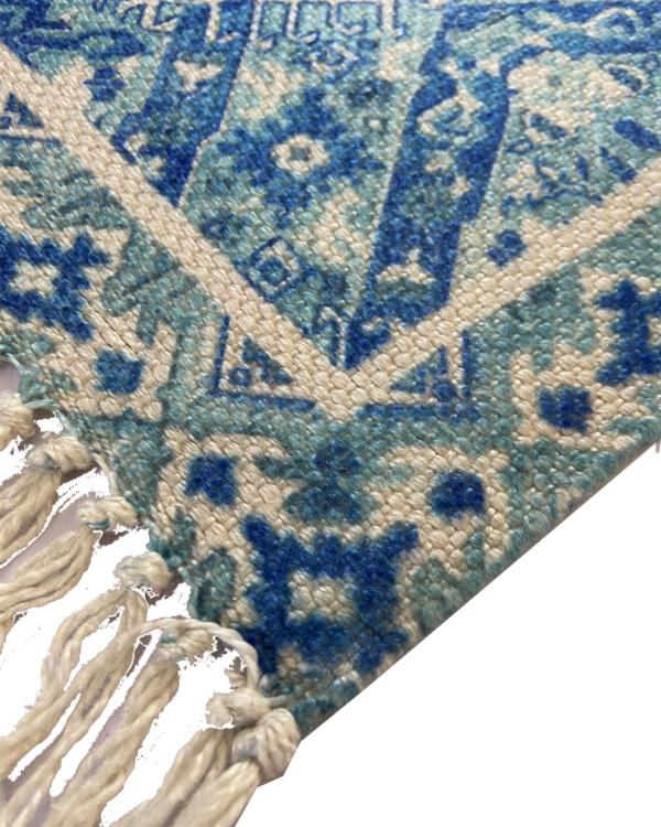 alfombra entrada antideslizante barata exma