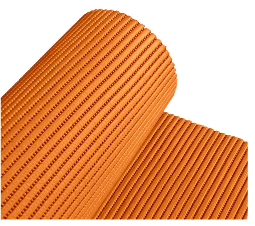alfombra goma cajones escurreplatos yoga