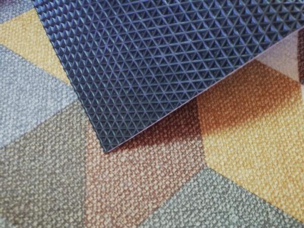 alfombra de cocina por metros