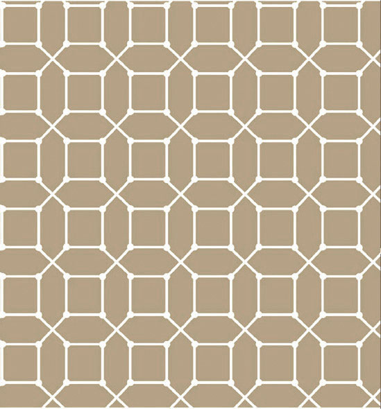 mantel de tela antimanchas resinado