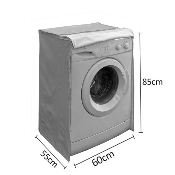 funda lavadora
